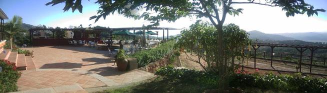 fl_panor_terrace