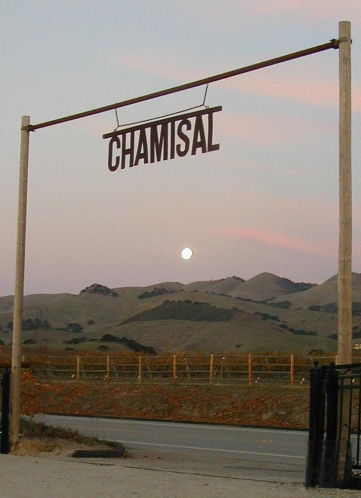 chamisalmountains1