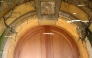 thumbs_sunstone_winery_tasting_room_doorway-1
